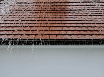 Maintenance Tips That Will Help You Take Care Of Your Roof