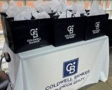 Splendor Realty Affiliates with Coldwell Banker Network Ownership Program