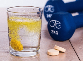 Reasons Why You Need Workout Supplements