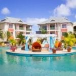 Bay Gardens Resorts – Saint Lucia Offering Special Rates to Caribbean Nationals