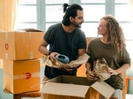 Best Ways to Prepare for a Long-Distance Move