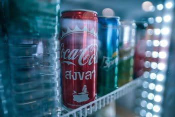 Product Packaging Is A Vital Tool In The Marketing Mix - Here's Why