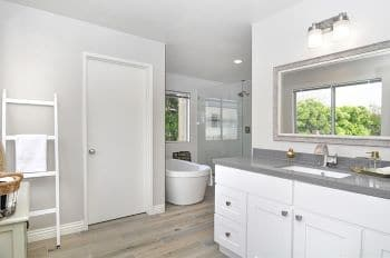 Preparing Your Bathroom Before Selling Your Home