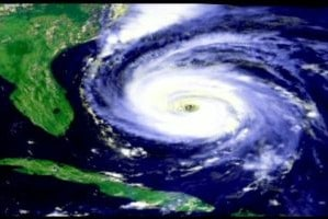 World Bank Catastrophe Bond Provides Jamaica $185 Million in Storm Protection