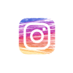 7 Best Ways to Manage your Instagram Account like a Pro