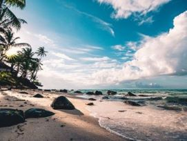 How You Can Become a Resident in the Cayman Islands