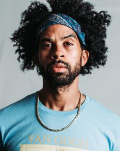 Football Is Freedom Pre-game Party Features Casely